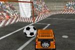 4×4 Soccer Fudbal sa džipovima