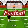 Fudbalski šut