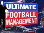 Fudbalski Menadzer Online