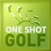 Jedan šut Golf
