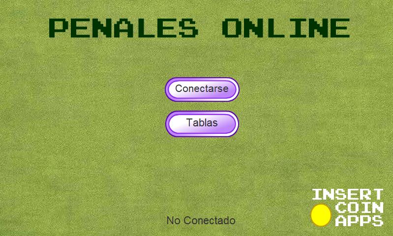 Penali Online