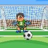 Fudbalski Izazov
